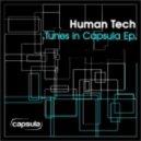 Asphexia - Tech Tune