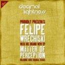 Felipe Wrechiski - December Dawn (Original Mix)