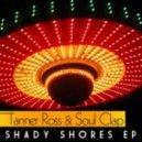 Tanner Ross & Soul Clap - 60 Thompson
