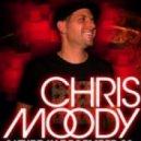 Hardwell vs. Skrillex & Nero - Promise Cobra (Chris Moody Mashup)