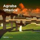 Agraba - iMerica (Original Mix)