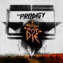 The Prodigy - Mescaline