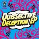 InnerCut, Dubsective - Escape (Original Mix)