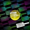 Boogie Pimps - 24Seven (Martin Villeneuve Remix)