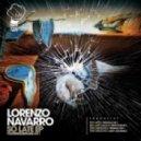 Lorenzo Navarro - So Late (Rocco Detroit Remix)