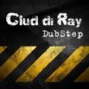 Clud di Ray - Big Royl (Original mix)