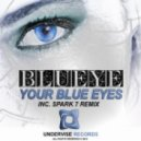BluEye - Your Blue Eyes (Original Mix)