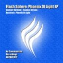 Flash Sphere - Contact Harmony (Original Mix)