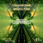 Touchstone - Senza Fine (Paul Todd Remix)