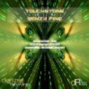 Touchstone - Senza Fine (Original Mix)