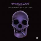Concord Dawn - Chloroform (State Of Mind Remix)