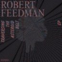 Robert Feedmann - Polychromatic (Original Mix)