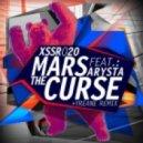 Mars ft The Sundial - The Curse