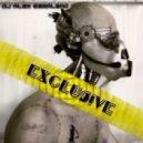 Dj Alex Geralead - Impulse electro music