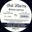 Sol Flava - Ritmo Latino (Proper Mix)