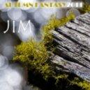 DJ JIM - Autumn Fantasy 2011