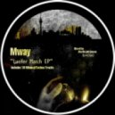 Mway - Out Of Control (Original Mix)