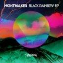 Nightwalker - Strange Wilderness (Original Mix)