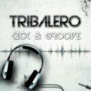 Robbie Rivera ft. Jes - Turn It Around (Tribalero Bootleg)