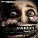 Paimon - Heretic