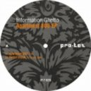 Information Ghetto - Forest Dreams