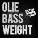 Olie Bassweight - Triton