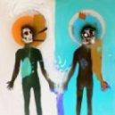 Massive Attack - Psyche (Van Rivers & The Subliminal Kid Remix) (Feat. Martina Topley Bird)