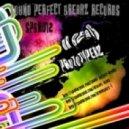 Dr Beats - Dirtymind (Prototyperz Remix)