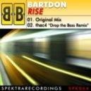 Bartdon - Rise (Thec4 Remix)