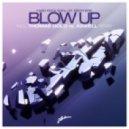 Hard Rock Sofa & St. Brothers vs. Tara Mc Donald - Blow Up Elevated (B.S. mush-up)