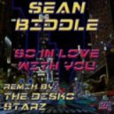 Sean Biddle - So In Love With You (Original Mix)