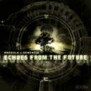 Rregula & Dementia - Echoes from the Future