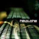 NewTone - Sad Song (Abdomen Burst 6 a.m. in the morning mix)