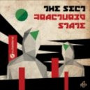 The Sect - No Man's Land (Current Value Remix)