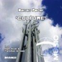 Darren Porter - Culture