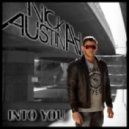 Nick Austin - Into You (Alex Megane Remix)