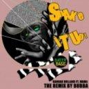Hannah Holland ft. Mama - Shake It Up (Bubba Remix)