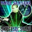 Omar Santana, Evan Lewis - Gods Kingdom (Original Mix)