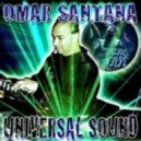 Omar Santana, Dre Hectik - Playing With Fire (Original Mix)