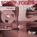 Sonny Fodera - What I Think