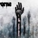 Sporne - Repressor