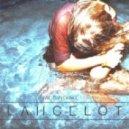 Lancelot - Spoken Word (Original Mix)