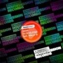 Dj Soulstar feat. Wally B - Move (Original Mix)