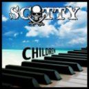 Scotty - Children (Extended Mix)