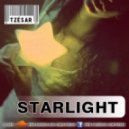 TZESAR - Starlight (Original Mix)