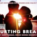 TZESAR - Hurting Break (Original Mix)