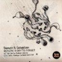 Demian & Sebastian - Reborn (Original Mix)
