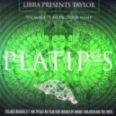Libra Presents Taylor - Anomaly - Colling Your Name (Granny\'s Epicure Remix)