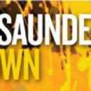 Shane D & Dean Saunders Feat. an-Tonic - Sunshine Getdown (Rob Hayes Lounge Dub)