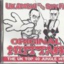 UK Apachi With Shy FX - Original Nuttah
